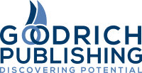 Goodrich Publishing Logo