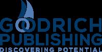 Goodrich Publishing Logo